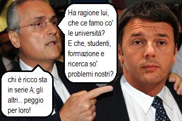 renzilotito3